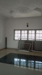 4 bedroom House for rent Oluyole Estate Oluyole Estate Ibadan Oyo