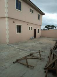 Blocks of Flats House for sale Elepe Ikorodu Ikorodu Lagos