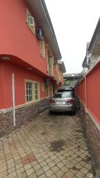 House for sale SandField Estate Satellite Town  Satellite Town Amuwo Odofin Lagos