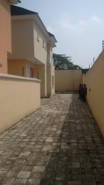 5 bedroom House for sale Thomos es Thomas estate Ajah Lagos
