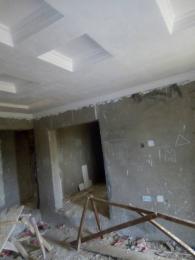 6 bedroom Terraced Bungalow House for sale Back of NIHORT Idishin Ibadan Oyo