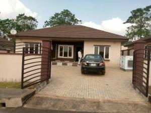3 bedroom Detached Bungalow House for rent LINE 1 LEGACY ESTATE INSIDE KOLAPO ISHOLA ESTATE Akobo Ibadan Oyo