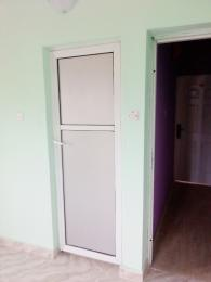 2 bedroom Flat / Apartment for rent Off Grandmate Ago palace Okota Lagos