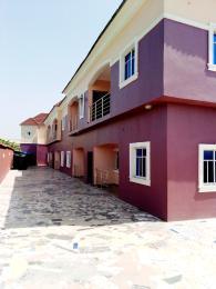 2 bedroom Flat / Apartment for rent Festac Amuwo Odofin Lagos