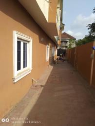 3 bedroom Flat / Apartment for rent Green Field Estate Okota Lagos