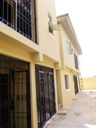3 bedroom Flat / Apartment for rent Festac Amuwo Odofin Lagos