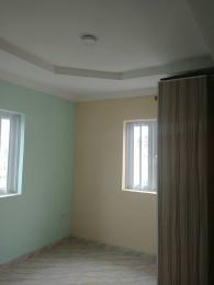 2 bedroom Flat / Apartment for rent Parkview Estate Okota Lagos
