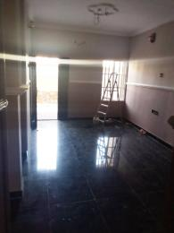 2 bedroom Flat / Apartment for rent Amuwo Odofin Amuwo Odofin Lagos
