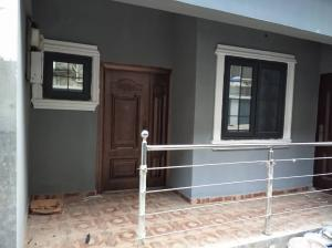 3 bedroom Flat / Apartment for rent Ago palace Okota Lagos