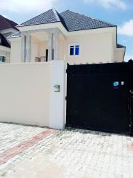 Mini flat Flat / Apartment for rent Apple junction Amuwo Odofin Lagos