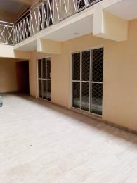 Office Space Commercial Property for rent Amuwo Odofin Lagos