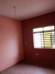 Mini flat Flat / Apartment for rent Off Ago palace Okota Lagos