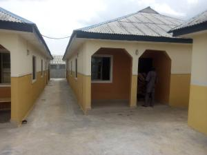 1 bedroom mini flat  Self Contain Flat / Apartment for rent Orita ara  Joju Ado Odo/Ota Ogun