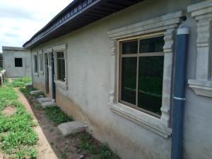 1 bedroom mini flat  Self Contain Flat / Apartment for rent Tigbo Orita Ara off ilogbo road  Joju Ado Odo/Ota Ogun