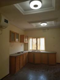 3 bedroom Flat / Apartment for sale Obasonjo hiltop Oke Mosan Abeokuta Ogun