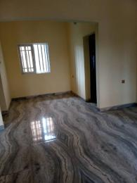 2 bedroom Shared Apartment Flat / Apartment for rent Eliozu Port Harcourt Rivers