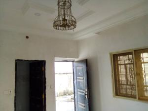 1 bedroom mini flat  Detached Bungalow House for rent Penthouse estate  Lugbe Abuja