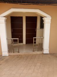 1 bedroom mini flat  Mini flat Flat / Apartment for rent Mowo Kekere Road Ijede Ikorodu Lagos