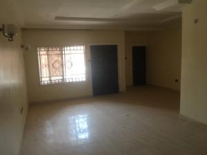 1 bedroom mini flat  Flat / Apartment for sale Jahi Jahi Abuja