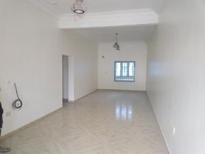 1 bedroom mini flat  Block of Flat for rent Along naval quarter Kado Abuja