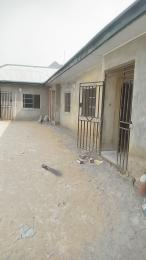1 bedroom mini flat  Flat / Apartment for rent Mercy Land Area East West Road Port Harcourt Rivers