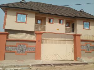1 bedroom mini flat  Mini flat Flat / Apartment for rent Off DSS Office Alalubosa Ibadan Oyo