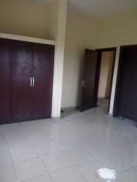 1 bedroom mini flat  Blocks of Flats House for rent New Layout,,Off Rumukurushi Road East West Road Port Harcourt Rivers