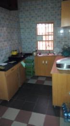 1 bedroom mini flat  Flat / Apartment for rent Julie Estate Oregun Ikeja Lagos