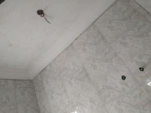 1 bedroom mini flat  Mini flat Flat / Apartment for rent Ajao Ajao Estate Isolo Lagos