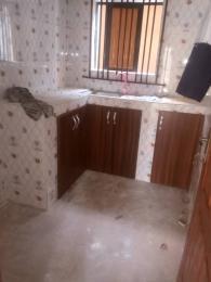 1 bedroom mini flat  Mini flat Flat / Apartment for rent Oluwaga bustop Ipaja Egbeda Alimosho Lagos