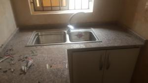 1 bedroom mini flat  Mini flat Flat / Apartment for rent Ajao Estate  Ajao Estate Isolo Lagos