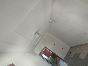 1 bedroom mini flat  Flat / Apartment for rent Ajao Estate Ajao Estate Isolo Lagos