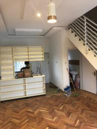 1 bedroom mini flat  Terraced Duplex House for sale Buena vista Orchid Road Lekki Lagos
