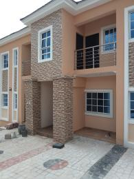 1 bedroom mini flat  Flat / Apartment for rent Golf Estate Enugu Enugu