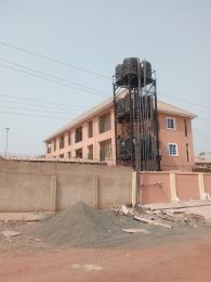 1 bedroom mini flat  Flat / Apartment for rent Federal Housing, Trans Ekulu Enugu Enugu