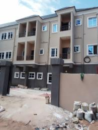 1 bedroom mini flat  Self Contain Flat / Apartment for rent Tanker Park Enugu Enugu
