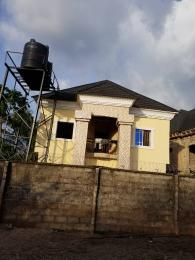 10 bedroom Detached Duplex House for sale Owerri Imo
