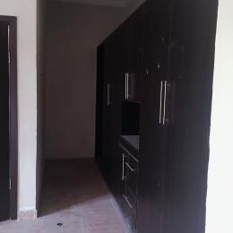 3 bedroom Flat / Apartment for rent Off Allen Avenue  Allen Avenue Ikeja Lagos