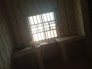 1 bedroom mini flat  Mini flat Flat / Apartment for rent Akute Lambe junction estate. Berger Ojodu Lagos