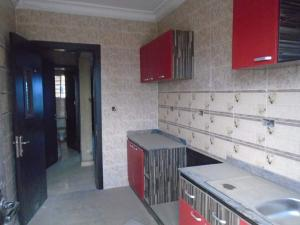 3 bedroom Flat / Apartment for rent Daranijo street ogba Ogba Bus-stop Ogba Lagos