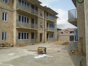 3 bedroom Flat / Apartment for rent Daranojo Street, Ogba Lagos