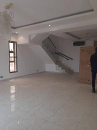 4 bedroom Massionette House for rent Banana Island Ikoyi Lagos