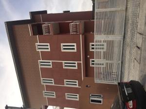 1 bedroom mini flat  House for sale Badore Ajah Lagos