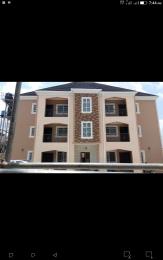 1 bedroom mini flat  Flat / Apartment for rent New GRA Port Harcourt Rivers
