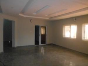 10 bedroom Flat / Apartment for rent Four point by sharaton road ONIRU Victoria Island Lagos