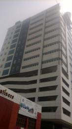 10 bedroom Office Space Commercial Property for sale Ademola Adetokunbo Ademola Adetokunbo Victoria Island Lagos