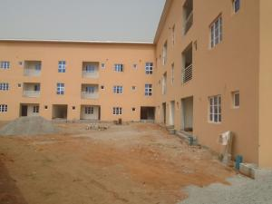 2 bedroom Flat / Apartment for sale Jahi Jahi Abuja