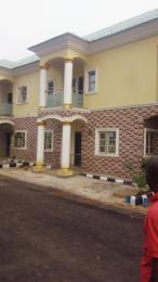 4 bedroom House for sale Along Karimu road Karmo Phase 3 Abuja