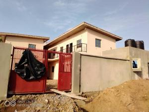 1 bedroom mini flat  Self Contain Flat / Apartment for rent 15 Units of Roomself contains,.b4 Alatuse town, coming from Ajah,..b4 Eleko junction.  Alatise Ibeju-Lekki Lagos