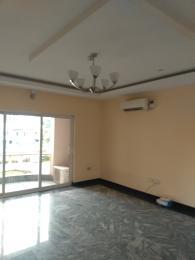 3 bedroom Flat / Apartment for rent Olufemi Pedro drive Parkview Estate Ikoyi Lagos